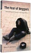 Eerdmans Ekklesia: The Fear of Beggars Paperback