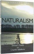 Naturalism Paperback