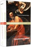 Matthew a Commentary: The Churchbook Matthew 13-28 Paperback