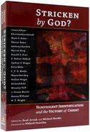 Stricken By God?