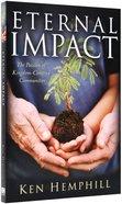 Eternal Impact Paperback