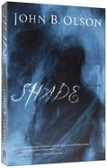 Shade Paperback
