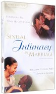 Sexual Intimacy in Marriage Revised & Expanded (Third Edition) Paperback