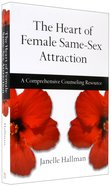 The Heart of Female Same-Sex Attraction