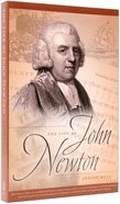 The Life of John Newton Paperback