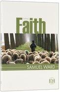 Living Faith (Pocket Puritans Series)