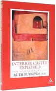Interior Castle Explored Paperback