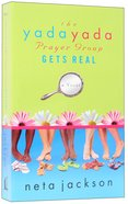 Yada Yada Prayer Group Gets Real Mass Market