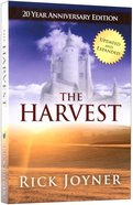 The Harvest (20 Year Anniversary Edition)