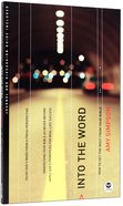 Into the Word Paperback
