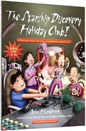 Starship Discovery! (Holiday Club Series)