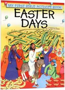 Easter Days