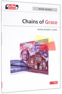 Chains of Grace eBook