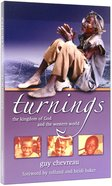 Turnings Paperback