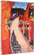 Emerging Downunder