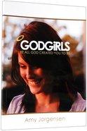 Godgirls Paperback