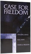 Case For Freedom (Student Book) (Inquest Series)