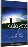 Catalysts Paperback