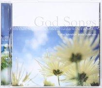 God Songs
