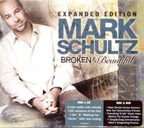 Broken and Beautiful: Expanded Edition (Cd/dvd)