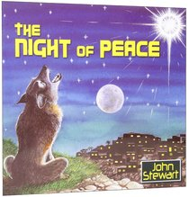 The Night of Peace