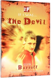 If... If I Was the Devil (If Series)