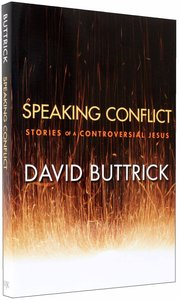 Speaking Conflict