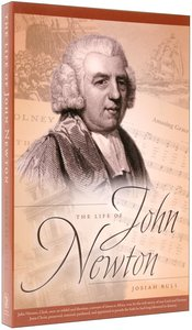 The Life of John Newton