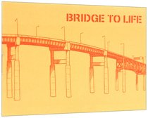 Bridge to Life (50 Pack)