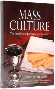 Mass Culture (New Edition)