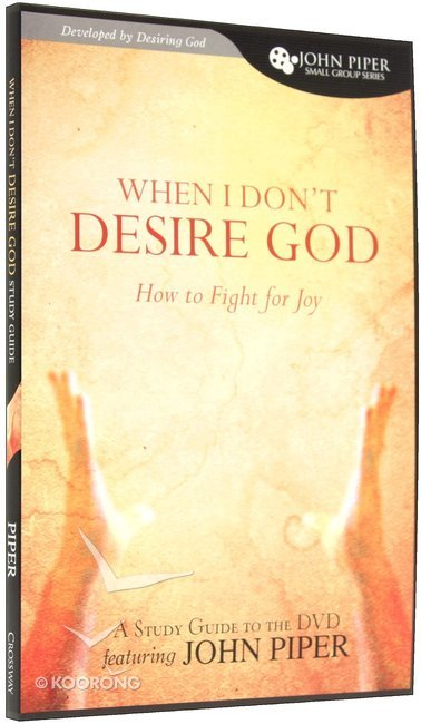 desiring god 50 questions