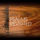Psalms Revisited CD