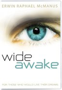 Wide Awake (50 Mins) DVD