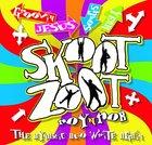 Skoot Zoot (Oasis Curriculum Series) CD