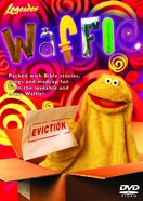 Waffle (Oasis Curriculum Series) DVD