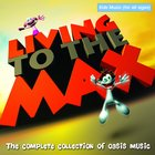 Living to the Max (Oasis Curriculum Series) CD