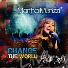 Change the World (Cd/dvd) CD