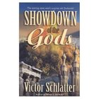 Showdown of the Gods Paperback