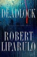Deadlock Hardback