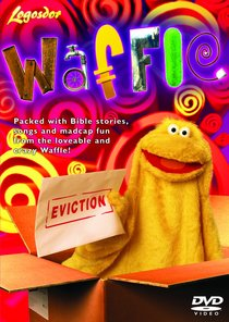 Waffle (Oasis Curriculum Series)