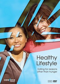 Healthy Lifestyle: Eating For Reasons Other Than Hunger DVD