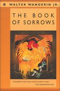 The Book of Sorrows Paperback