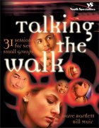 Talking the Walk Paperback