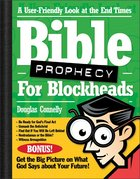 Bible Prophecy Made Clear eBook