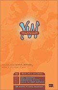 Youth Walk Paperback