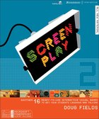 Screen Play 2 CDROM Cd-rom