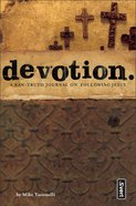 Devotion Paperback