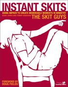 Instant Skits Paperback