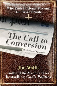 The Call to Conversion (2005)