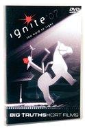 Ignite Film Festival 2007